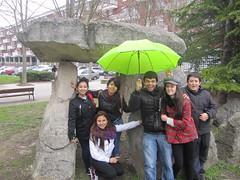 ENCUENTRO PAMPLOVIT 20-03-15 (23)