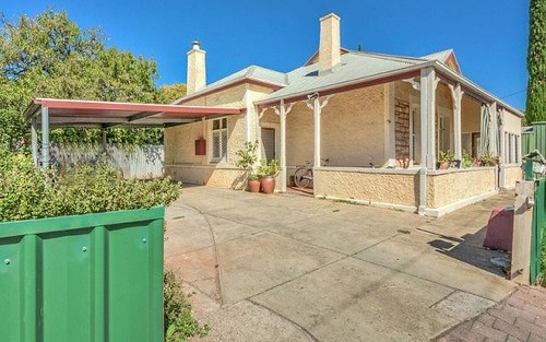 3 Almond St, Goodwood SA 5034