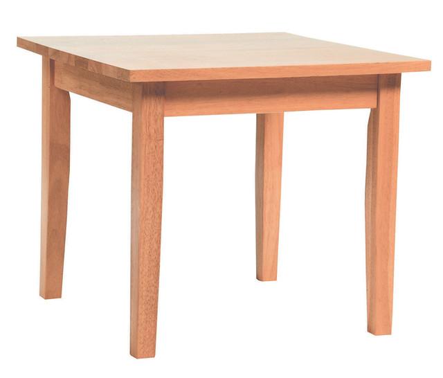 table furniture interiordesign homedecor endtable livingroomfurniture bonsoni sidetablelamptable