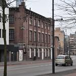 2011 Eindhoven 00026 thumbnail
