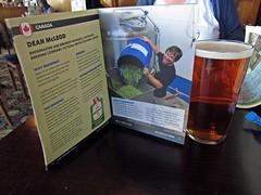 Shipwreck (Bricheno) Tags: beer festival bar scotland pub inn ale escocia shipwreck tavern pint szkocja renfrew camra realale schottland xscape scozia lordoftheisles wychwood cosse wetherspoon  esccia   bricheno scoia deanmcleod