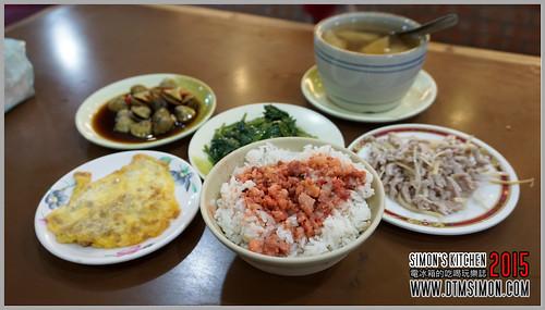 鳳仙清粥小菜06.jpg