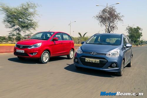 Hyundai-Grand-i10-vs-Tata-Bolt-vs-Maruti-Swift-06