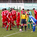 "2015-04-06 - VfL Gerstetten vs. Schnaitheim - 002.jpg • <a style=""font-size:0.8em;"" href=""http://www.flickr.com/photos/125792763@N04/16868455420/"" target=""_blank"">View on Flickr</a>"