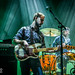 The War On Drugs - Brixton Academy, London - 2nd March 2015