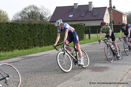 Heist Zonderschot 100415 (290)