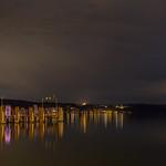 Lake Starnberg – Landing stage thumbnail