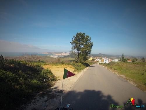 TravessiaBTT_Leiria-Sagres_1Dia_009