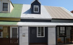 26 Dickson Street, Wickham NSW