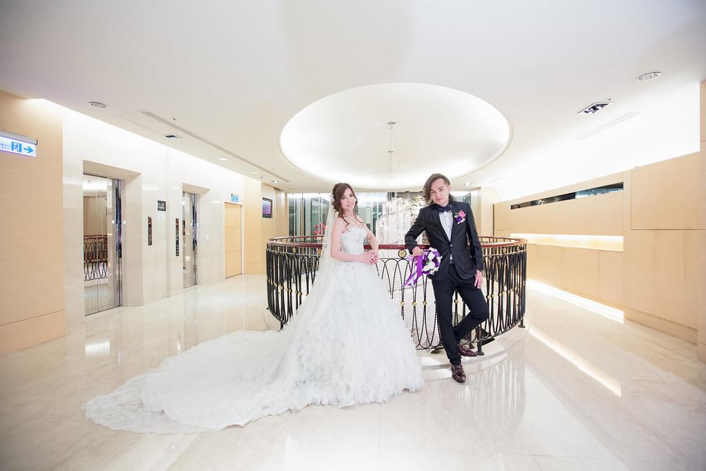 台中婚攝,兆品酒店,台中兆品酒店,兆品酒店婚攝,台中兆品酒店婚攝,婚攝,冠銘&素真130