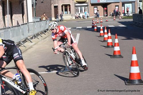 1000 euro race (142)