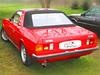 04 Lancia Beta Spider Targa CK-Cabrio Verdeck bei Jörg Weniger rs 01