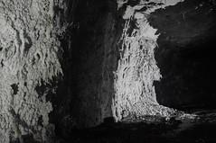 Salt Mines of Nemocn, Colombia (ARNAUD_Z_VOYAGE) Tags: park cloud color colour church colors beautiful rock architecture clouds america landscape temple carved site amazing colombia bogota mine catholic colours hand view cross natural colombian roman bogot south details centro central salt architectural mining american mines huge warrior geology cry catholicism region department sculptures sal active resources centrale the achievements mineralogy cundinamarca halite zipaquir nemocn nemocon