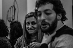 <b>Antonette Goroch</b> (Degustazioni Musicali Umbria) Tags: fat caos umbria <b>...</b> - 17125151581_e912af4ce5_m