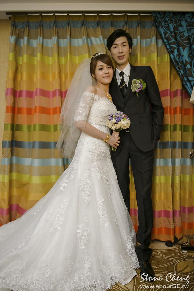 婚攝,婚攝史東,婚攝鯊魚影像團隊,優質婚攝,婚禮紀錄,婚禮攝影,婚禮故事,史東影像,歐華酒店