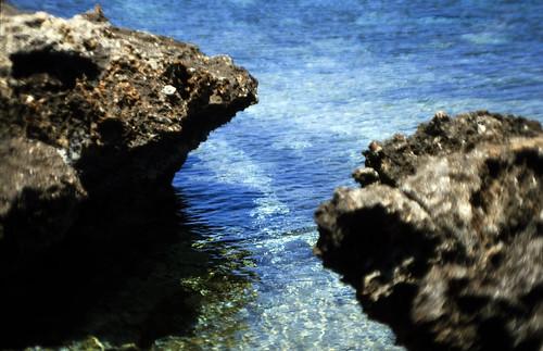"337Zypern Ayia Napa Nissi Beach (b) • <a style=""font-size:0.8em;"" href=""http://www.flickr.com/photos/69570948@N04/17136974957/"" target=""_blank"">View on Flickr</a>"
