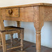 """Wooden Desk • <a style=""""font-size:0.8em;"""" href=""""http://www.flickr.com/photos/26088968@N02/17166658237/"""" target=""""_blank"""">View on Flickr</a>"""