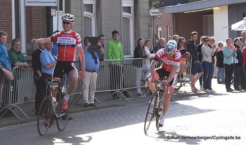 1000 euro race (468)