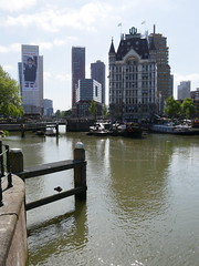 Rotterdam064