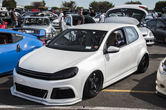 Clean Culture x Import Expo Pocono Raceway 2016 (Erik Breihof Photography) Tags: world expo culture fresh clean third society import offensive stance raceway pocono 2016 fitment canibeat