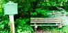 A resting place #peakdistrict derbyshire (Leshaines123) Tags: flowers plants colour green texture composition bench exposure flickr district seat derbyshire peak highlights saturation footpath rule bridleway thirds castleton twitter dailyshoot faebook dazzlingshot vividandstriking iphone6s
