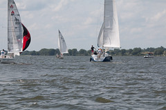 2016StateGamesSailing-1169 (NRTainment Images) Tags: lake oak sailing state games cornhusker branched