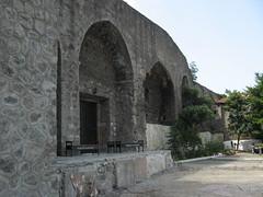 Trabzon_Turkey (66) (Sasha India) Tags: turkey tour trkiye turquie trkorszg trkei gira trabzon turqua  wisata  wycieczka turcja        turki