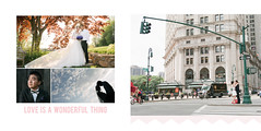 Wechat_XinPanNY07 (Dear Abigail Photo) Tags: nyc wedding newyork album   prewedding weddingalbum  weddingphotographer   dearabigailphotocom