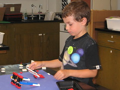 IMG_2042 (Science Museum of MN Youth Programs) Tags: summer16 2016 legolab lego