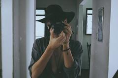 Heartlines (Jovem Pirata) Tags: love moment heart boho style look man boy closet photo vsco
