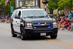 Skokie Illinois 4th of July Parade 2016 3483 (www.cemillerphotography.com) Tags: holiday kids illinois families celebration route politicians celebrities independence 4thofjuly clowns classiccars floats acts