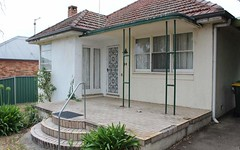 44 Esrom Street, Bathurst NSW