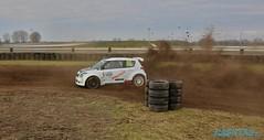 Rally Cross_Slovakiaring_11