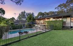 23 Algona Street, Bilgola NSW