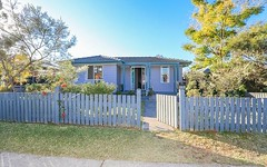 124 Parliament Road, Macquarie Fields NSW