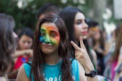 Orgullo LGTBI Madrid | 2016 (www.clararguez.com) Tags: madrid gays homosexualidad lesbianas orgullo lgtb transexuales bisexuales lgtbi intersexuales