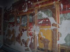 Stabia_Villa di Poppea_31