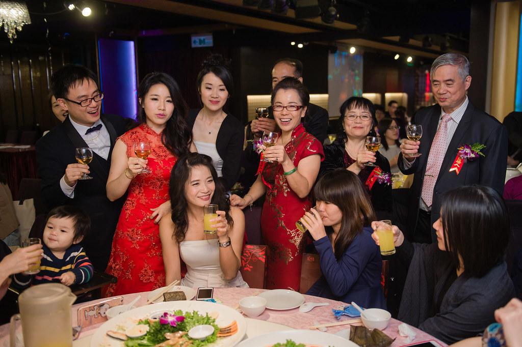 台北婚攝, 長春素食餐廳, 長春素食餐廳婚宴, 長春素食餐廳婚攝, 婚禮攝影, 婚攝, 婚攝推薦-90