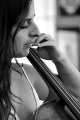 IMAXINASON 16/5 Calmia... (carlosdeteis.foto) Tags: jazz galicia galiza soul carlosdeteis