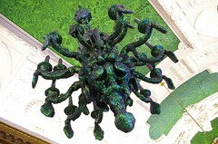 Palais royal de Bruxelles_IGP6700 (INABA Tomoaki) Tags: belgium belgi belgique belgien  palais royal de bruxelles palace brussels koninklijk paleis van brussel  place des heaven delight jan fabre jewel beetles