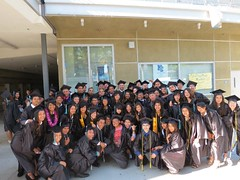 542349_377728492291545_72534555_n_zps02cc9fd2 (Lovely Nutty) Tags: highschool graduation class 2012 classof2012 miguelcontreras