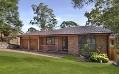 29 Pogson Drive, Cherrybrook NSW