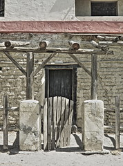 2145 (ManuelAngel78) Tags: fortbravo fortbravotexashollywood tabernas desiertodetabernas almera andaluca western spaguettiwestern