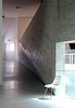 IMG_1044 (trevor.patt) Tags: cohen architecture museum addition concrete telaviv israel geometry surface ruled lightfall