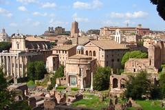 Roma (brenofs) Tags: roma itlia italy