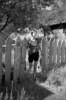 New Idria, CA (Mason Shefa) Tags: honeywell pentax spotmatic sp super takumar kodak tmax 100 rodinal agitation canoscan 8800f rondinax ghost town california black white film abandoned dilapidated 35mm filmdev:recipe=11110 kodaktmax100 agfarodinal film:brand=kodak film:name=kodaktmax100 film:iso=100 developer:brand=agfa developer:name=agfarodinal