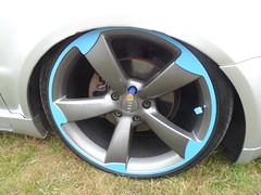 Vagmen Mega Meet - Stoke Prior Country Club, Bromsgrove. 24th July 2016 (ukdaykev) Tags: vehicle vag vagmen vagmenmegameet car transport 2016 bromsgrove stokepriorcountryclub midlands passat lego vw volkswagen volks volkslife volkswagon vwshow