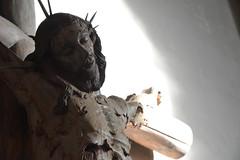 Kreuz Brand (Katholische Kirche Vorarlberg) Tags: jesus kreuz christus gekreuzigter