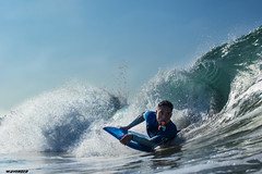 RR__1244 (WaveRder) Tags: california water surf waves barrel surfing h2o socal southerncalifornia liquid bodyboarding toob waveporn waterhousing canonusa canoneos7dmarkii canon7dmarkii canon7dmark2 aquatechimagingsolutions aqautech