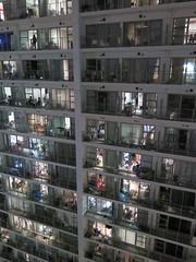 "Notre immeuble <a style=""margin-left:10px; font-size:0.8em;"" href=""http://www.flickr.com/photos/83080376@N03/16401529854/"" target=""_blank"">@flickr</a>"